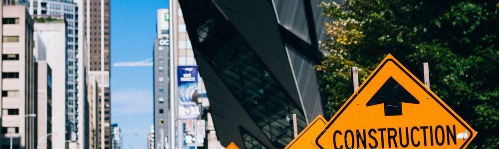 Varför företag kan behöva hyra skyltar